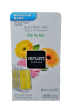 30 RENUZIT After The Rain ELECTRIC GEL PLUG IN REFILLS Fits Glade PlugIns (5 Refills * 6 Packs)