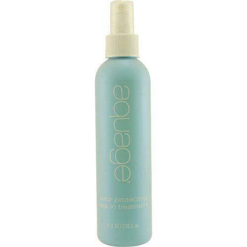 Aquage Color Protecting Seal In Treatment, 3.3 Ounce