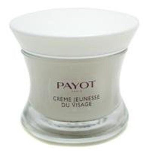Payot by Payot Payot Creme Jeunesse Du Visage--/1.6OZ - Facial Treatment