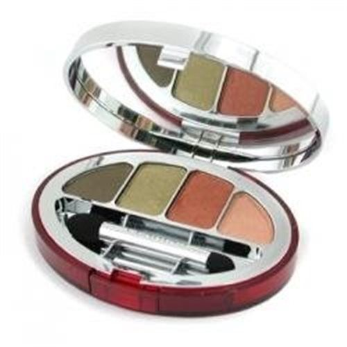 Clarins Colour Quartet for Eyes 40 Forest