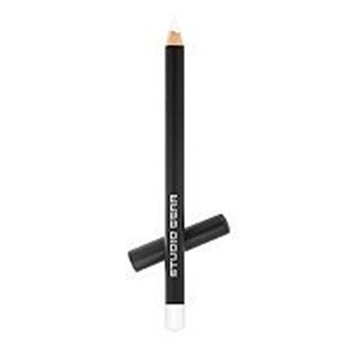 Eye Pencil - White On