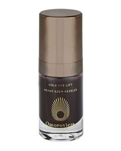 Omorovicza Gold Eye Lift-0.51 oz