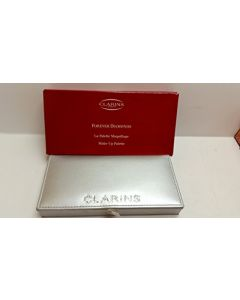 Clarins Paris Forever Diamonds Make-up Palette