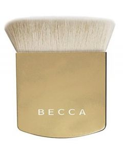 BECCA The One Perfecting Brush - Golden Handle (Limited Edition)