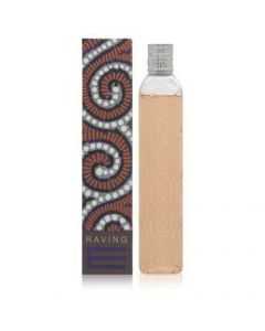 Raving by ETRO 6.7 oz Body Milk