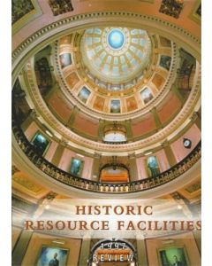 Historic Resource Facilities: 1997 Review