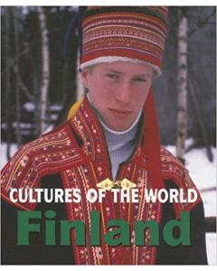Cultures of the World - Finland By Chung Lee Tan