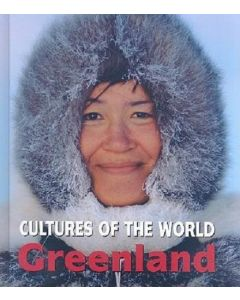 Cultures of the World - Greenland By David C. King