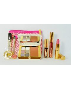 Estee Lauder Spring into Color Perfects Pinks Special Purchase Set