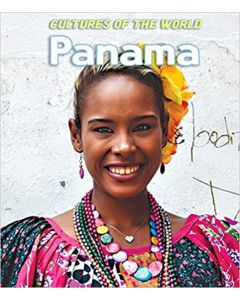 Cultures of the World - Panama By Susan M. Hassig