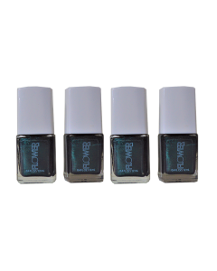 Flower By Drew Barrymore NP24 Evening Primrose Nail'd It Nail Lacquer (4-Pack)