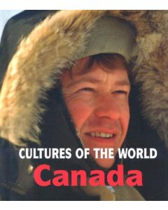 Cultures of the World - Canada By Guek-Cheng Pang
