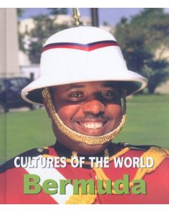 Cultures of the World - Bermuda By Tamra Orr