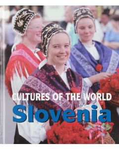Cultures of the World - Slovenia By Ted Gottfried