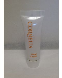 Cornelia Luxury SPA Hand Cream trial size .007 ounces