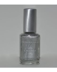 2-Pack - Fashion Fair Nail Lacquer - So Cold - 0.5 fl. oz. / 14.8 ml