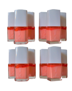 Flower By Drew Barrymore NP4 Gorgeous Gerbera Nail'd It Nail Lacquer (12-Pack)