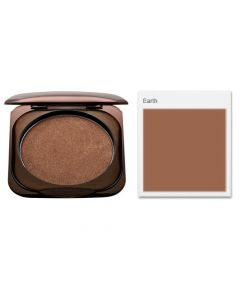 Fashion Fair Perfect Finish Illuminating Powder - Earth