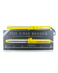 Drybar - The 3-day Bender Digital Curling Iron (1 Inch)