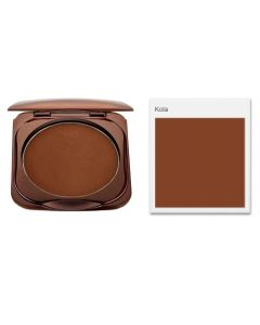 Fashion Fair PRESSED POWDER - Kola