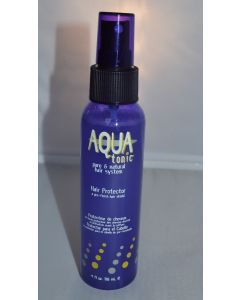 AQUA tonic™ pure & natural hair system Hair Protector 4 oz.